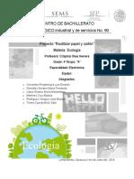 CENTRO-DE-BACHILLERATO-TECNOLÓGICO-industrial-y-de-servicios-No.docx