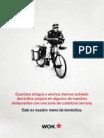 WOK_menu_domicilios_propios_may12_3.pdf