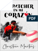 9315upemccm.pdf