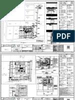 Copia de Plano y Memorias Aprobados 2.pdf