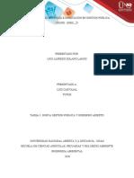 Tarea-3-Nueva-Gestion-Publica-y-Gobierno-Abierto-Individual