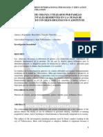 2012-PON-ZAMUDIO-CRIANZA HOMOPARENTAL (1)