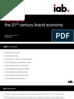 The-Direct-Brand-Economy-Master-Deck-v13.pdf