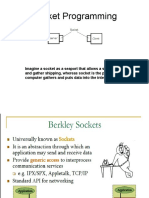 Socket-Programming-Basics-Presentation