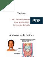 23.Tiroides
