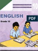 CDC2017_EnglishGrade-10.pdf