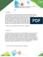 Fase 5_Prueba final(POA)_Ronal Muñoz.docx