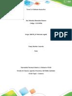 Informe de practica (1).docx
