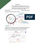 Tercera Sesión - Sistema de Gestión 1 y 2.pdf