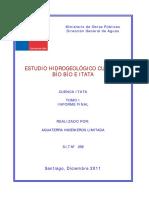 estudio HIDROGEOLOGICO BIOBIO  ITATA.pdf