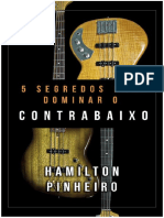 E-book 5 Segredos para Dominar o Contrabaixo.pdf