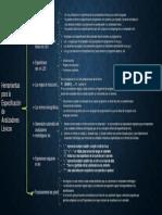Tema 2.7.pdf