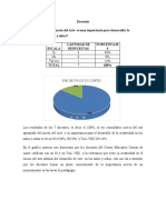 ENCUESTA MAFER (1).docx