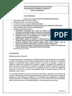 GFPI-F-019_Formato_Guia_de_Aprendizaje asistir labor agricola
