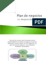 Plan-de-negocios.ppt