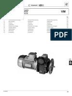 catalogo-VMF-STM.pdf