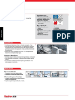 Pernos Anclajes fischer.pdf