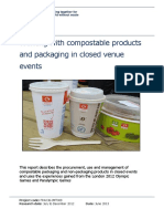 Working with compostable products and packaging in closed venue events_0.pdf
