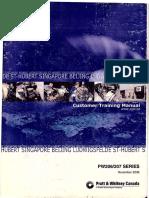 Manual do Motor PW206207 Séries.pdf
