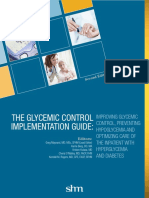SHM_Glycemic_Contro