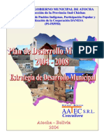 G003.pdf