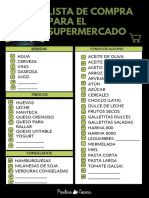 Descargable_compras.pdf