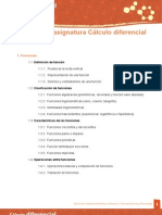 CDI_EstructuraTematica