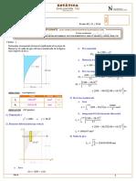 T2 estatica compañerita.pdf