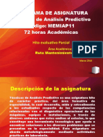 AAI_MIAP11_02_Sesión1_asig_hito_ TécnicasdeAnálisisPredictivo_ MIAP11_Otoño2016 (4).pptx