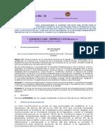 Comunicado No. 12 del 03 marzo 2020.pdf