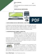 TALLER 7° PARTES_DE_UNA_COMPUTADORA