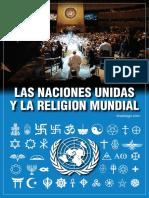 las-naciones-unidas-y-la-religion-mundial