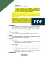 evaluacion de yacimientos de minerales.docx