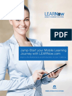 Brochures_LEARNow_Jan14_LQ