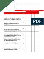 2020 PRODUCTO INTEGRADO Escala de Apreciacion Ev. Regular N°1 EFI ADAPTADA (1)