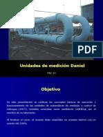Unidades_de_Medicion_Daniels