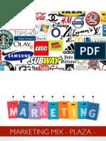 7. Marketing Mix PLAZA.pdf