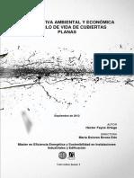 ACV cubiertas planas.pdf