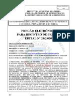 Edital19_02_2020 09_43_48.pdf