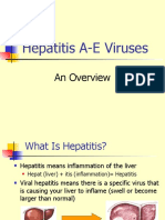 HEPATITIS A-E.ppt