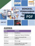 Bengkel-Tatacara-Perolehan-MPC.pdf