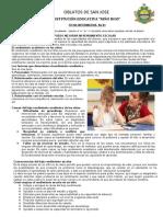 FICHA INFORMATIVA  No 01 4o.docx