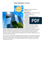 Prisma Business Tower.docx
