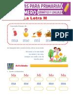 La-Letra-M-para-Primer-Grado-de-Primaria