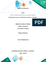 Fase 4_Emmanuel_Agudelo_212030_36