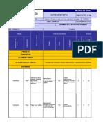 PLANTILLA DE MATRIZ DE IDENTIFICACION DE RIESGOS GTC 45 (2).xls