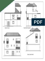 Alçados1-Layout1.pdf