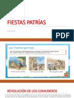 FIESTAS PATRÍAS (1).pdf
