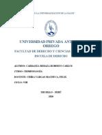 TEORIA DE CESARE LOMBROSO.docx