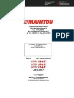 manitou mrt_1440.pdf